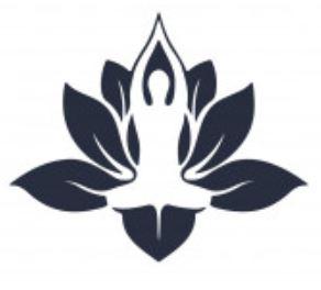 Yogalebensweg Logo 2020